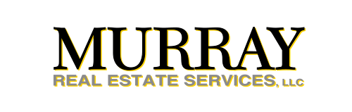 Murray Real Estate